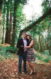 Emily Pillon Photography_Robert OBrien_Engagement_Woodside_123020-01