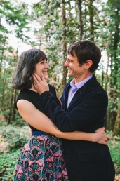 Emily Pillon Photography_Robert OBrien_Engagement_Woodside_123020-15