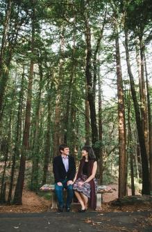 Emily Pillon Photography_Robert OBrien_Engagement_Woodside_123020-24