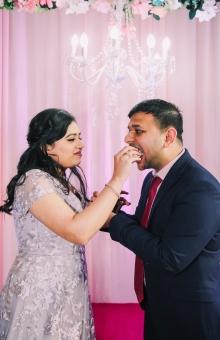 Emily Pillon Photography_Vishal Jain_Wedding_San Jose_011521-01