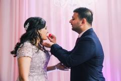 Emily Pillon Photography_Vishal Jain_Wedding_San Jose_011521-03