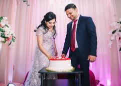Emily Pillon Photography_Vishal Jain_Wedding_San Jose_011521-04
