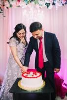Emily Pillon Photography_Vishal Jain_Wedding_San Jose_011521-05