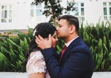 Emily Pillon Photography_Vishal Jain_Wedding_San Jose_011521-08