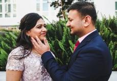 Emily Pillon Photography_Vishal Jain_Wedding_San Jose_011521-09