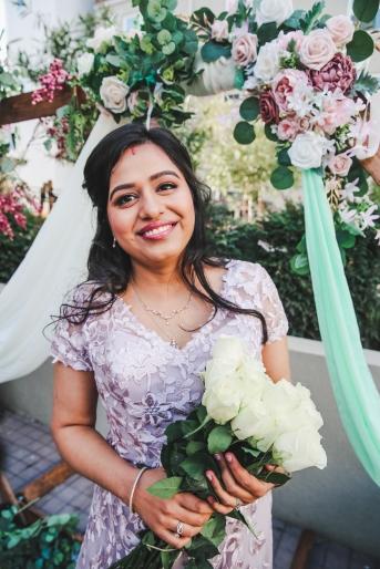 Emily Pillon Photography_Vishal Jain_Wedding_San Jose_011521-12