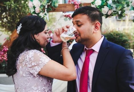 Emily Pillon Photography_Vishal Jain_Wedding_San Jose_011521-15