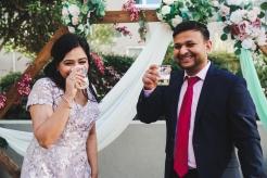 Emily Pillon Photography_Vishal Jain_Wedding_San Jose_011521-16