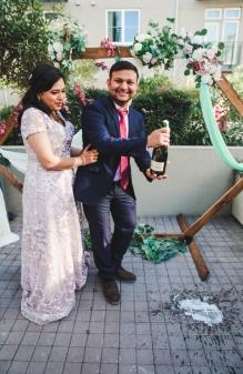 Emily Pillon Photography_Vishal Jain_Wedding_San Jose_011521-21