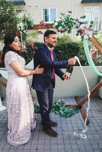 Emily Pillon Photography_Vishal Jain_Wedding_San Jose_011521-23