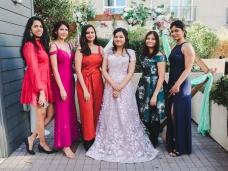 Emily Pillon Photography_Vishal Jain_Wedding_San Jose_011521-25