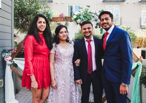 Emily Pillon Photography_Vishal Jain_Wedding_San Jose_011521-29