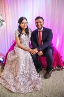Emily Pillon Photography_Vishal Jain_Wedding_San Jose_011521-39