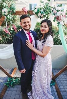 Emily Pillon Photography_Vishal Jain_Wedding_San Jose_011521-46