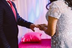 Emily Pillon Photography_Vishal Jain_Wedding_San Jose_011521-54
