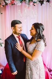 Emily Pillon Photography_Vishal Jain_Wedding_San Jose_011521-63