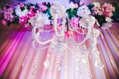 Emily Pillon Photography_Vishal Jain_Wedding_San Jose_011521-72