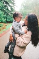 Emily Pillon Photography_David Nykin_Family_Redwood Regional Park_Oakland_021921-04