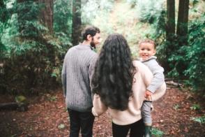 Emily Pillon Photography_David Nykin_Family_Redwood Regional Park_Oakland_021921-21