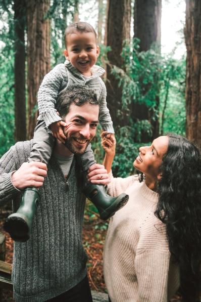Emily Pillon Photography_David Nykin_Family_Redwood Regional Park_Oakland_021921-27