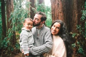 Emily Pillon Photography_David Nykin_Family_Redwood Regional Park_Oakland_021921-33