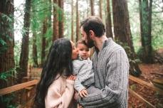 Emily Pillon Photography_David Nykin_Family_Redwood Regional Park_Oakland_021921-44