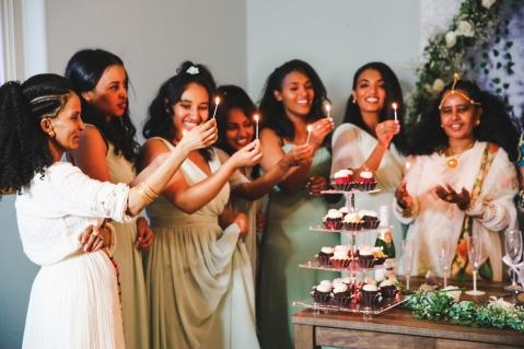 Emily Pillon Photography_Dn Melake and Sosna_Event_Wedding_Oakland_013121-007