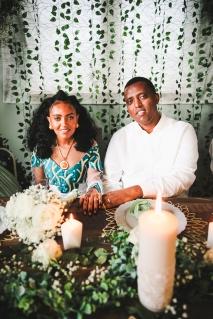 Emily Pillon Photography_Dn Melake and Sosna_Event_Wedding_Oakland_013121-020