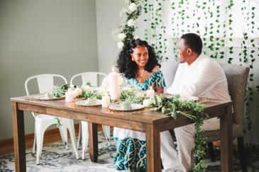 Emily Pillon Photography_Dn Melake and Sosna_Event_Wedding_Oakland_013121-023