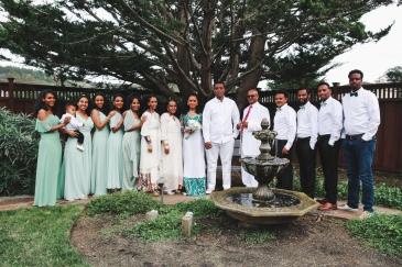 Emily Pillon Photography_Dn Melake and Sosna_Event_Wedding_Oakland_013121-044