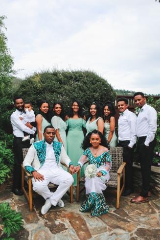 Emily Pillon Photography_Dn Melake and Sosna_Event_Wedding_Oakland_013121-066