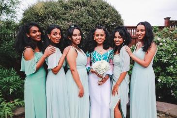 Emily Pillon Photography_Dn Melake and Sosna_Event_Wedding_Oakland_013121-067