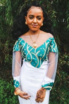 Emily Pillon Photography_Dn Melake and Sosna_Event_Wedding_Oakland_013121-088