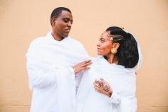 Emily Pillon Photography_Dn Melake and Sosna_Event_Wedding_Oakland_013121-197