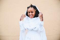 Emily Pillon Photography_Dn Melake and Sosna_Event_Wedding_Oakland_013121-201