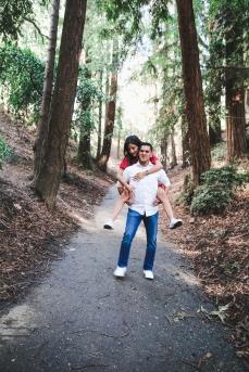 Emily Pillon Photography_Jenifer Mejia_Engagement_Dracena Quarry Park_Oakland_022021-04