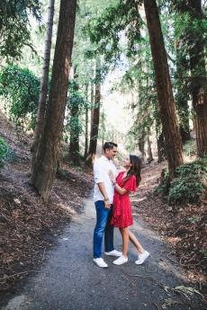Emily Pillon Photography_Jenifer Mejia_Engagement_Dracena Quarry Park_Oakland_022021-06