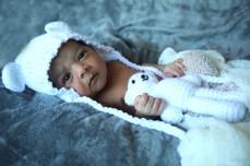 Emily PIllon Photography_Shiwani Gupta_Newborn and Family Portraits_091720_11