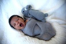 Emily PIllon Photography_Shiwani Gupta_Newborn and Family Portraits_091720_13