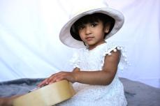 Emily PIllon Photography_Shiwani Gupta_Newborn and Family Portraits_091720_16