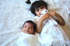 Emily PIllon Photography_Shiwani Gupta_Newborn and Family Portraits_091720_19