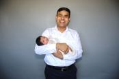 Emily PIllon Photography_Shiwani Gupta_Newborn and Family Portraits_091720_21