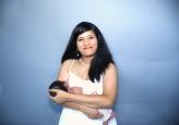 Emily PIllon Photography_Shiwani Gupta_Newborn and Family Portraits_091720_30
