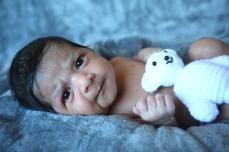 Emily PIllon Photography_Shiwani Gupta_Newborn and Family Portraits_091720_9