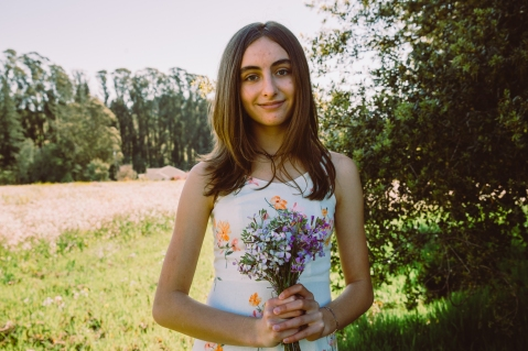 Emily Pillon Photography_Maureen_Birthday_Sebastopol_032821-14-2
