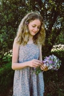 Emily Pillon Photography_Maureen_Birthday_Sebastopol_032821-16-2