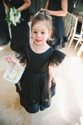 Emily Pillon Photography_Emily Pillon Photography_Catalina Figueroa_Wedding_Healdsburg_050721-074