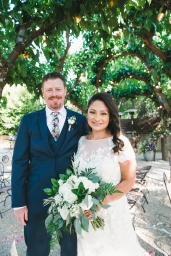 Emily Pillon Photography_Emily Pillon Photography_Catalina Figueroa_Wedding_Healdsburg_050721-109