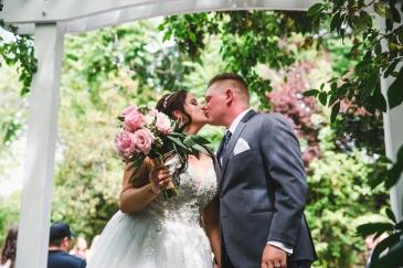 Emily Pillon Photography_Jakob Cook_Wedding_Sutter Creek_051621-037