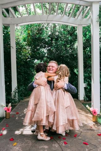 Emily Pillon Photography_Jakob Cook_Wedding_Sutter Creek_051621-058